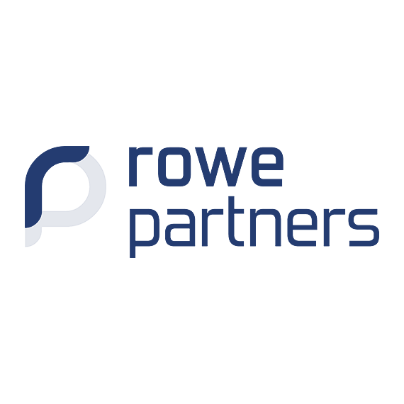 Rowe Partners