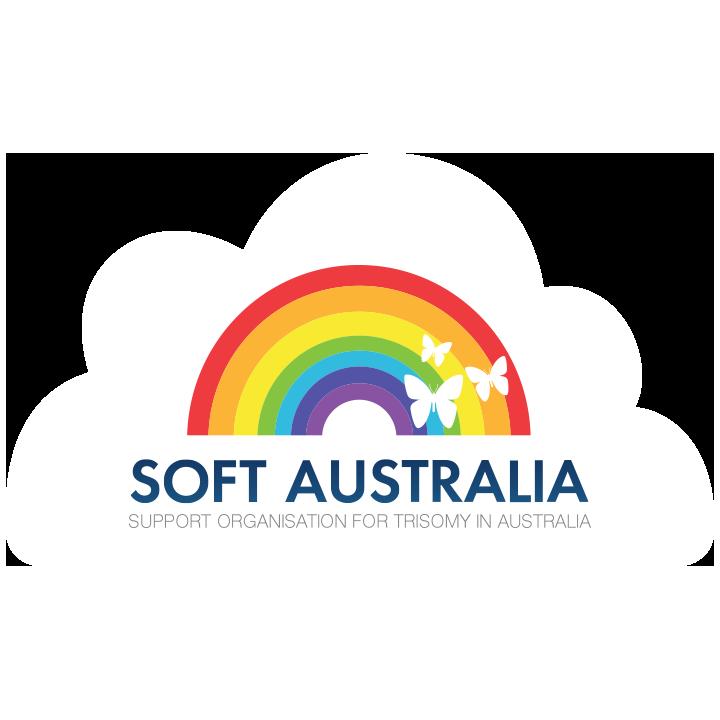 Soft Australia
