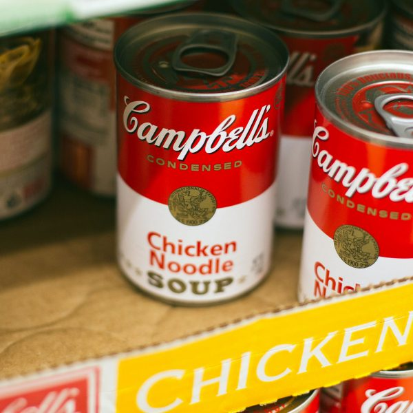 campbells-tin-can-graphic